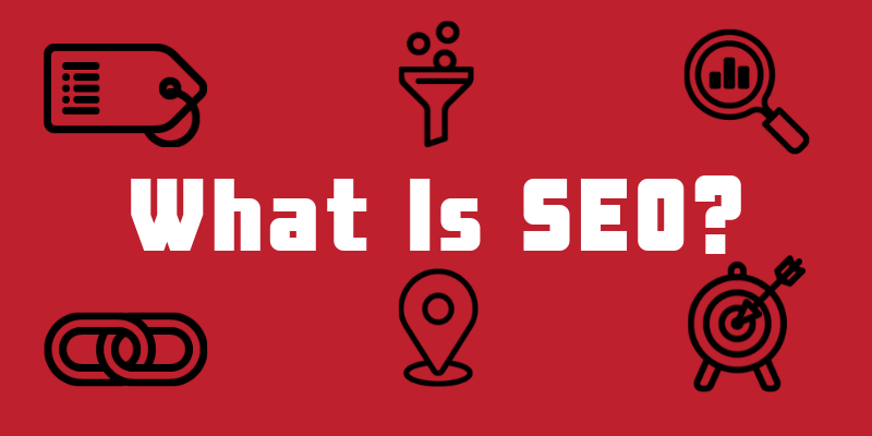 MAXtech Podcast Episode 2: What Is SEO?
