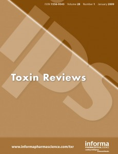 Toxin_reviews