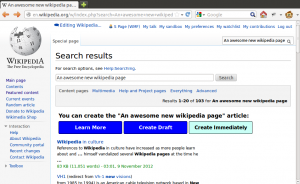 CreateFromSearch_search_results_screenshot