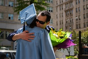 1280px-NYC_-_Columbia_University_graduation_day_-_1150